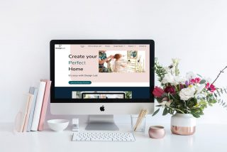 After months of planning, designing and building, the new Design Led website is finally ready for you to see! 🍾 🎉  You can see all the room templates we've created so far, our new design process, sign up to our waiting list, see our webinars, and loads more. The first blog post will be going live tomorrow.   I've done a little highlight show on reels but you can go and check out the whole thing with the link in bio. Send on a 💋 if you love it as much I do!   Next step, the Design Led platform. 💪🏼  #buildingsomething #adesignledworld #ahappyhome