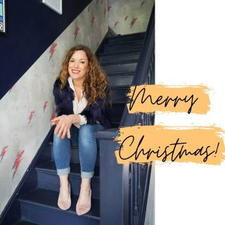 A message to wish you all a lovely Christmas, however you're having to celebrate this year. Hoping you'll all get a chance to relax and see family whether in person or remote. ⁠ ⁠ Thank you so much for coming on this Design Led journey with me. I'm so excited about what the future holds. ⁠ ⁠ 2021 is going to be a big year with the launch of the Design Led platform. I can't wait to show it to you but for now, I'm signing off for 2020. ⁠ ⁠ See you all on the other (and hopefully better!) side. ❤️⁠ #sayonara2020 #merrychristmas #happyholidays #adesignledworld